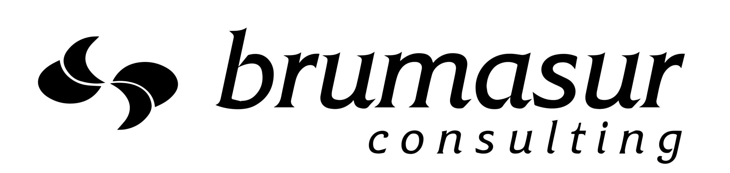 Brumasur Consulting. Empresa de dirección de proyectos de edificación y paisajismo.