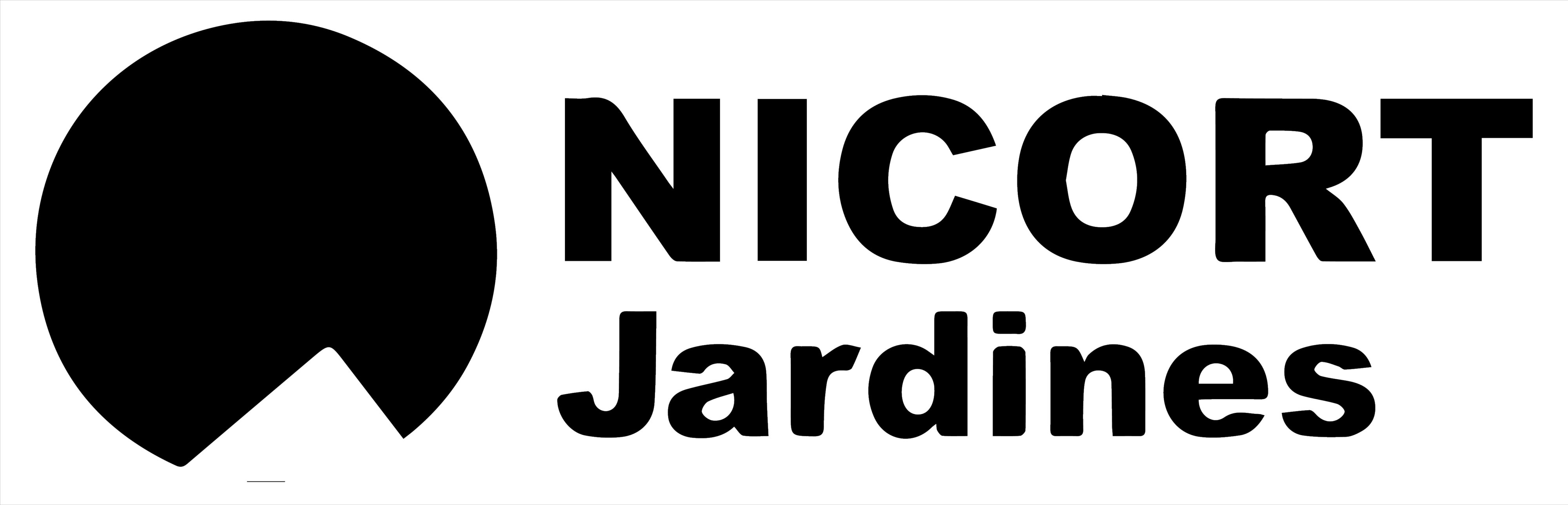 Nicort Jardines. Empresa de mantenimiento y construcción de jardines.