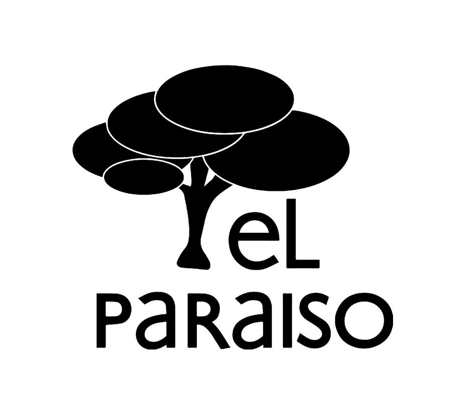 El Paraiso. Empresa de mantenimiento y construcción de jardines. Estepona, Málaga.